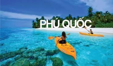 Tour-Phu-Quoc-2N1D-di-khap-dao-ngoc-kham-pha-4-dao-bang-cano-gia-chi-2050000-dong-khach-ivivu-00