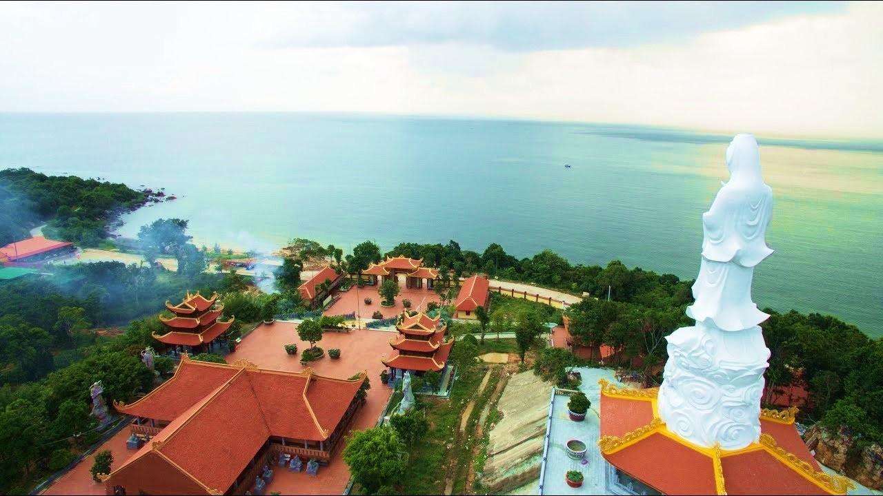 Tour-Phu-Quoc-2N1D-di-khap-dao-ngoc-kham-pha-4-dao-bang-cano-gia-chi-2050000-dong-khach-ivivu-14