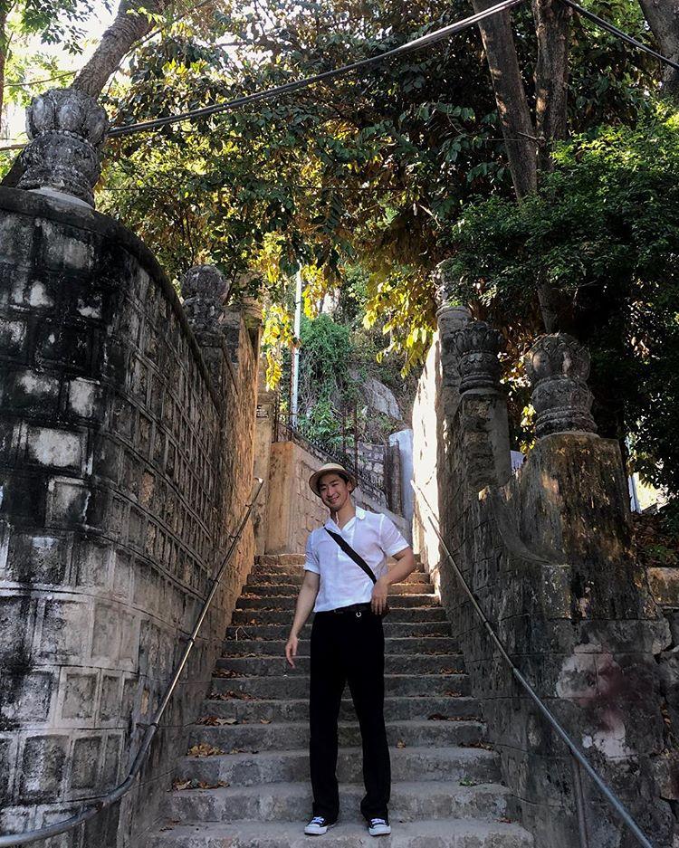 tour-nha-trang-3n3d-nha-trang-buffet-dao-bich-dam-ivivu-hsung_kk