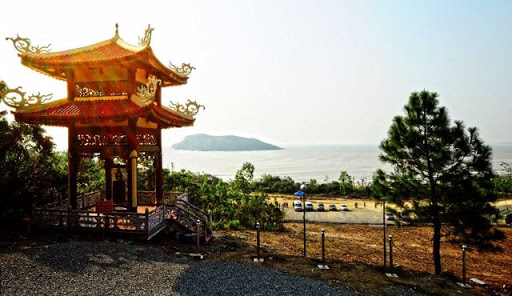 tour-quang-binh-3n2d-kham-pha-hang-dong-4688000-dong-ivivu-11