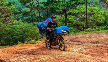 trekking-ta-nang-mua-co-phu-xanh-ca-ngon-doi-iVIVU-6
