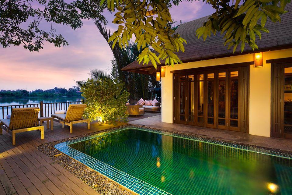 An Lâm Retreats Saigon River - ivivu-3