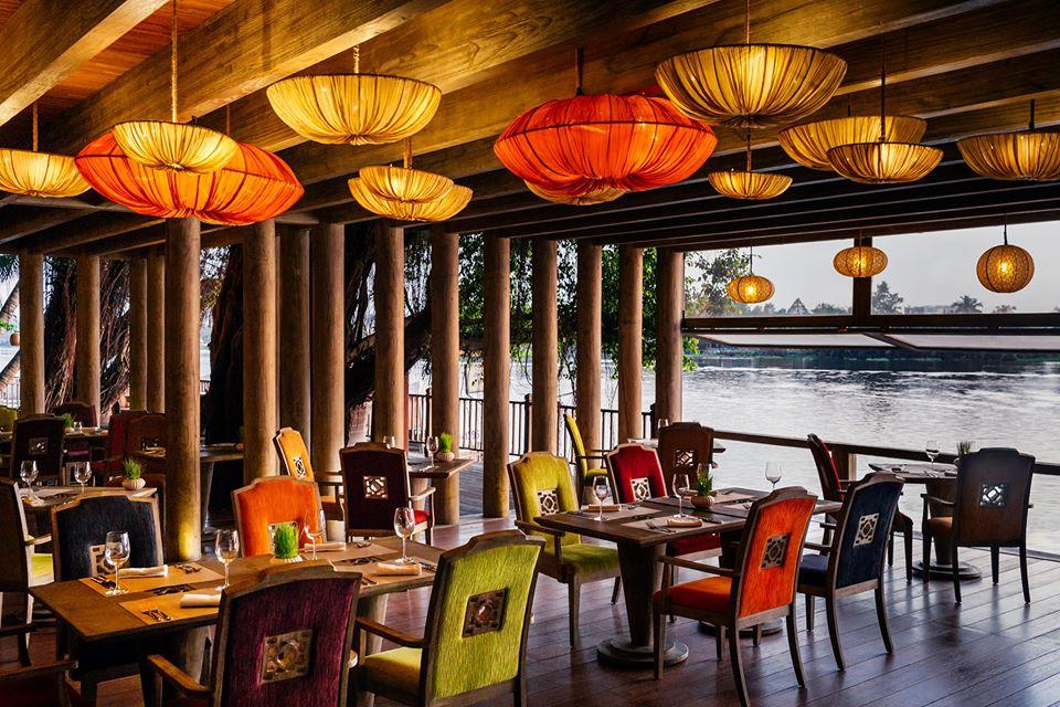 An Lâm Retreats Saigon River - ivivu-8
