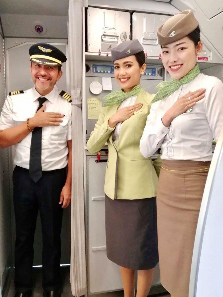 Bamboo Airways - ivivu-3