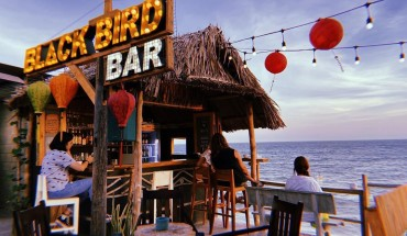 Blackbird-mui-ne-ivivu-1