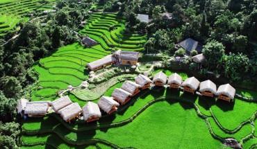 Hoang-Su-Phi-Lodge-ivivu-6