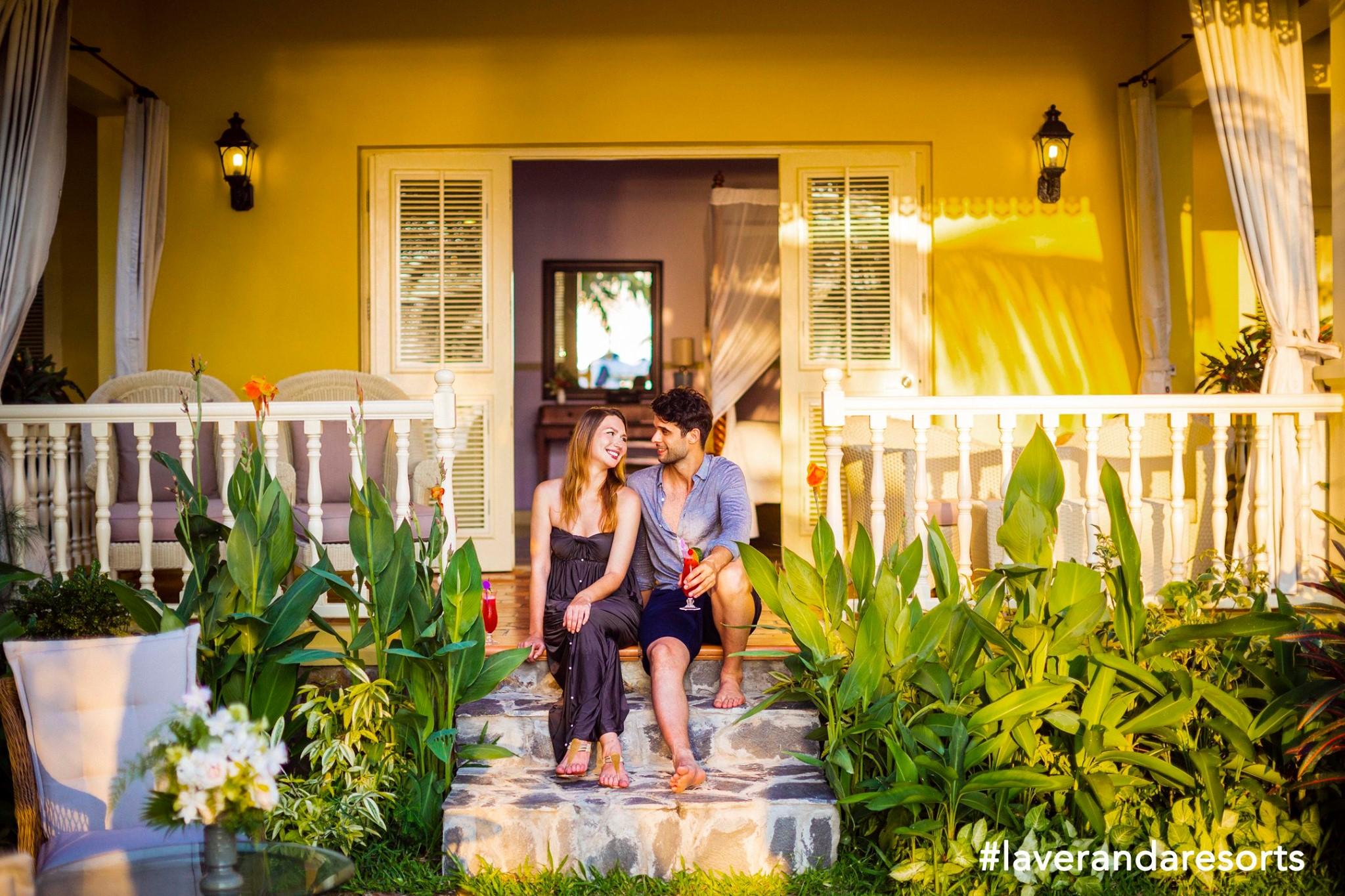 La-Veranda-Phu-Quoc-ivivu-2