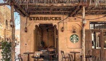 Starbucks-dubai-ivivu-1