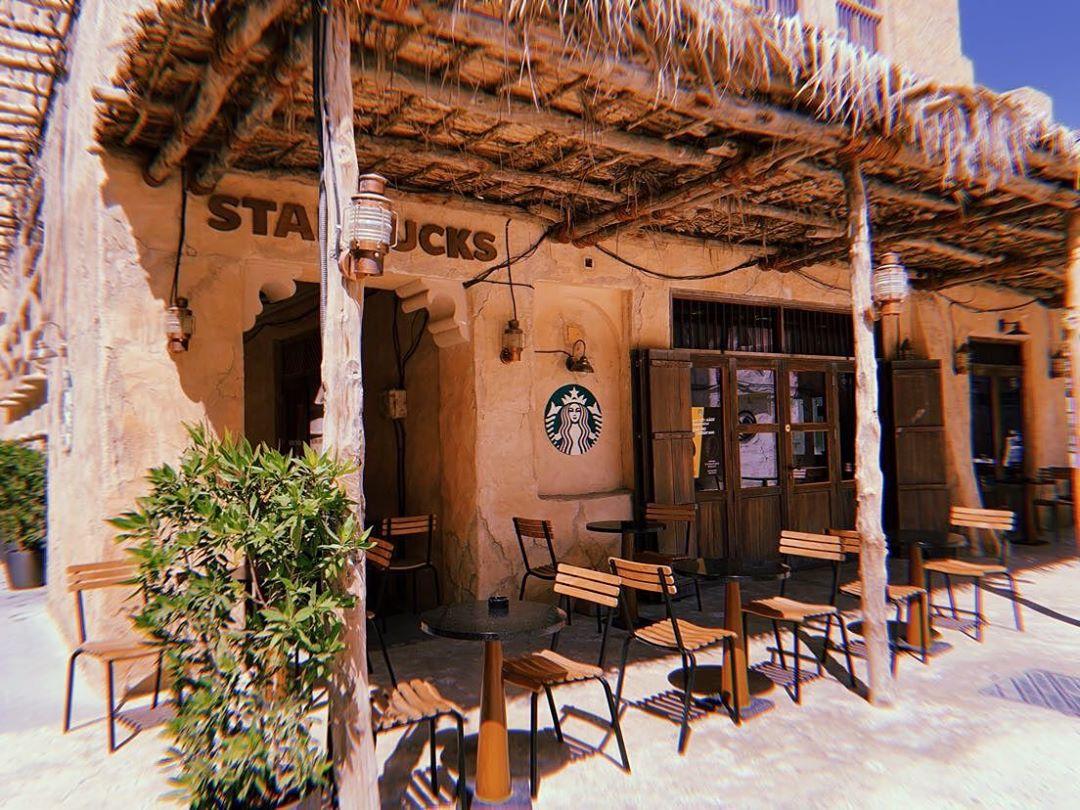 Starbucks-dubai-ivivu-2
