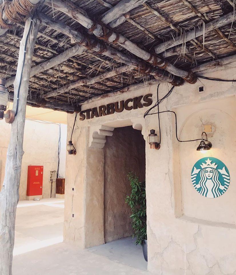 Starbucks-dubai-ivivu-3