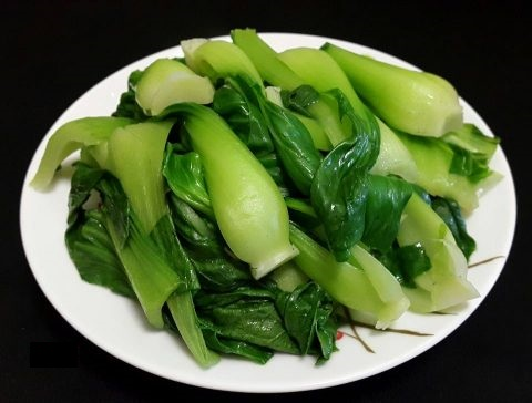 bo-sung-vitamin-cho-co-the-voi-mon-cai-thia-xao-thit-bo-sieu-de-lam-ivivu-4