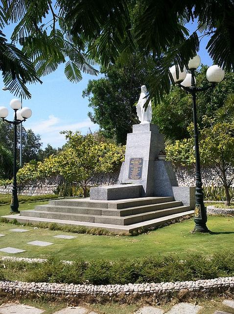 ghenh-rang-ivivu-2