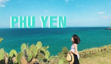 tour-mien-trung-nha-trang-dai-lanh-phu-yen-xe-lua-gia-chi-3190000-dongkhach-ivivu-17