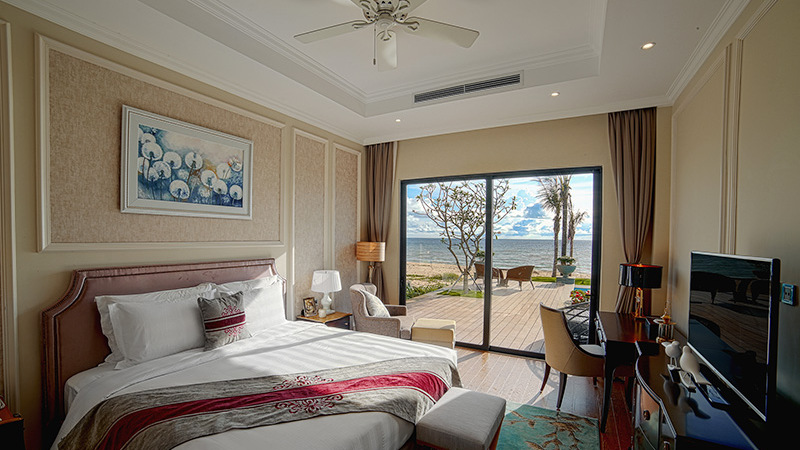 Vinpearl-Discovery-3-phu-quoc-ivivu-3