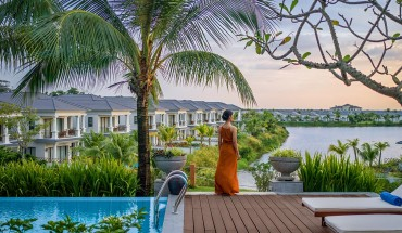 Vinpearl-Discovery-3-phu-quoc-ivivu-5