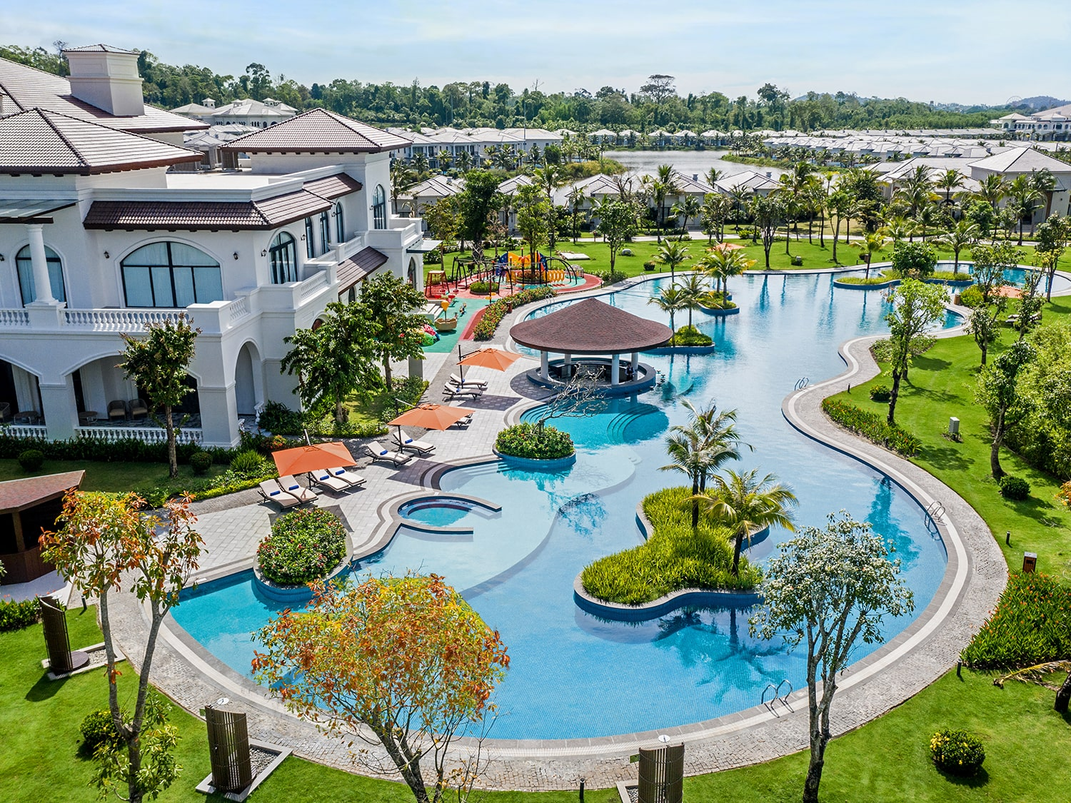 Vinpearl-Discovery-3-phu-quoc-ivivu-7