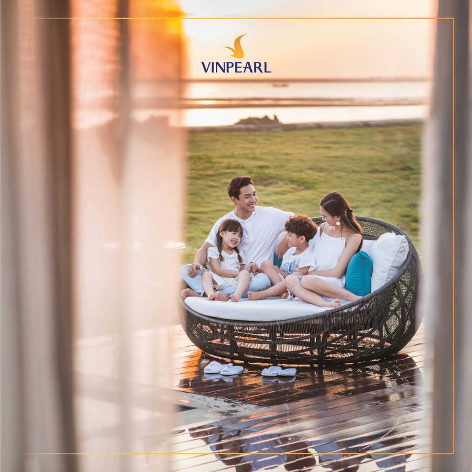Vinpearl-Resort-Spa-Phu-Quoc-ivivu-1