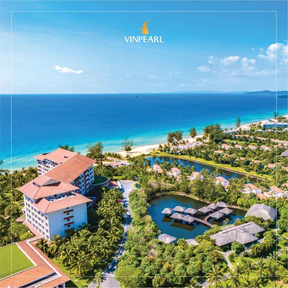 Vinpearl-Resort-Spa-Phu-Quoc-ivivu-2