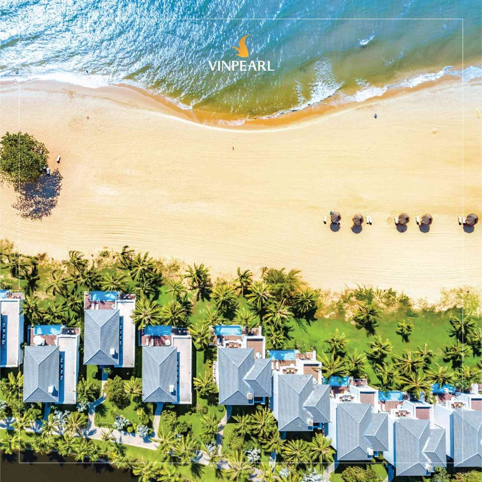 Vinpearl-Resort-Spa-Phu-Quoc-ivivu-3