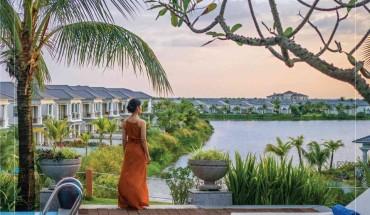 Vinpearl-Resort-Spa-Phu-Quoc-ivivu-6
