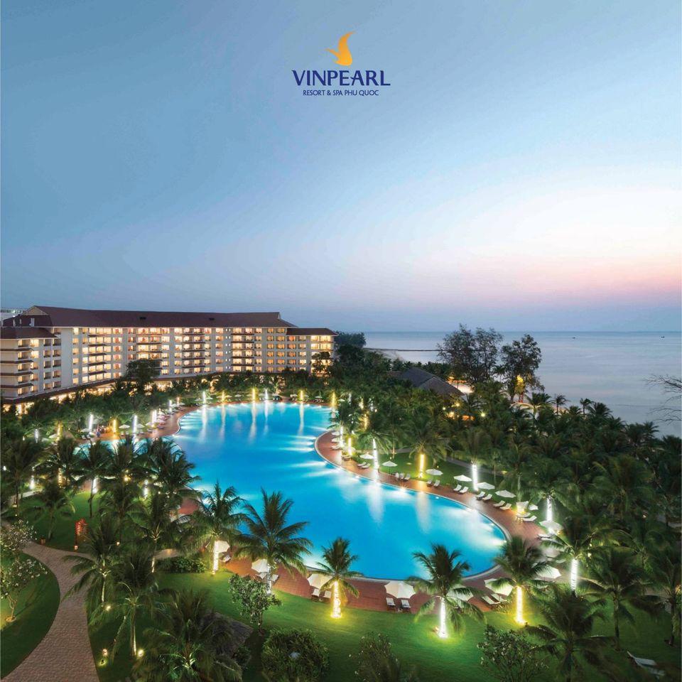 Vinpearl-Resort-Spa-Phu-Quoc-ivivu-7