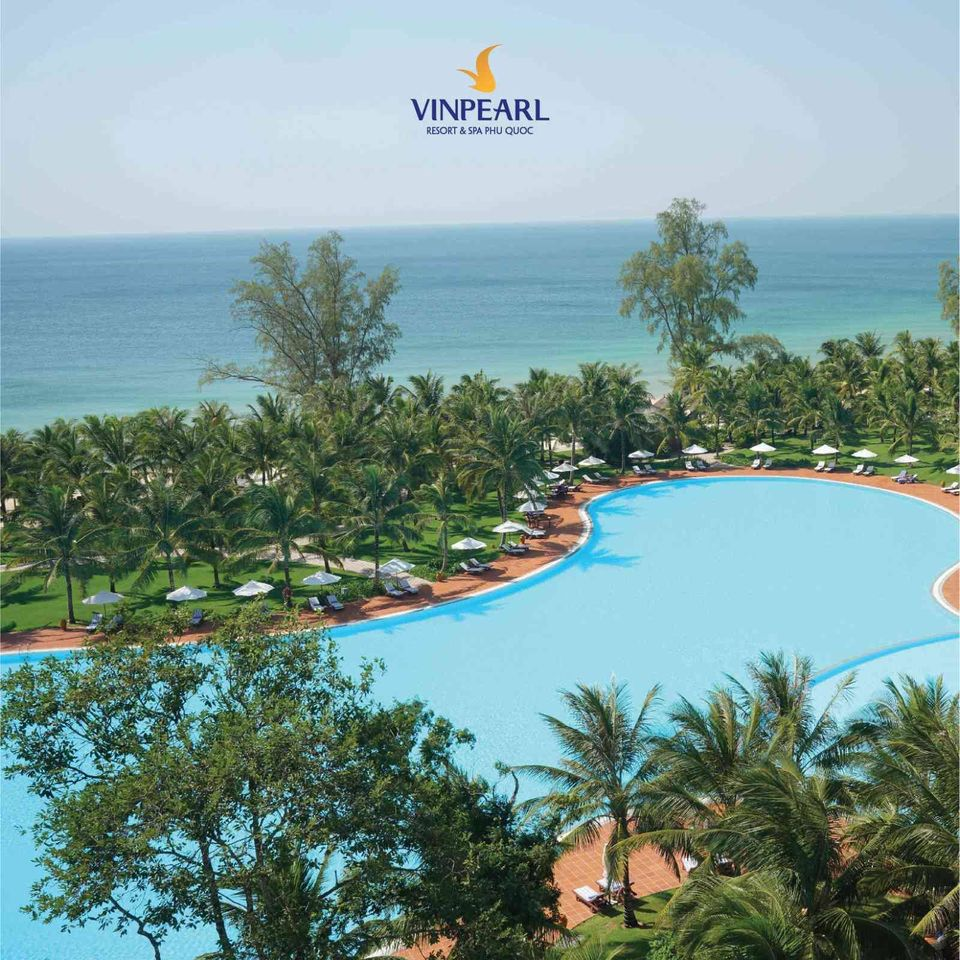 Vinpearl-Resort-Spa-Phu-Quoc-ivivu-8