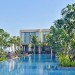 top-7-resort-gan-sai-gon-sieu-dep-van-nguoi-me-ivivu-00