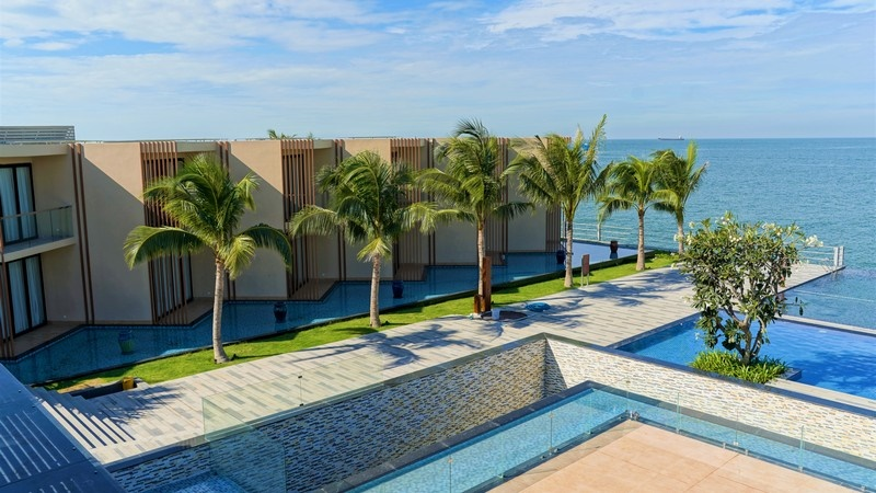 top-7-resort-gan-sai-gon-sieu-dep-van-nguoi-me-ivivu-01