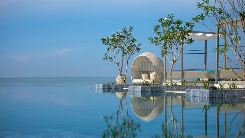 top-7-resort-gan-sai-gon-sieu-dep-van-nguoi-me-ivivu-02