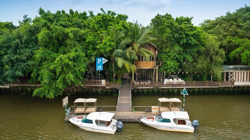 top-7-resort-gan-sai-gon-sieu-dep-van-nguoi-me-ivivu-08