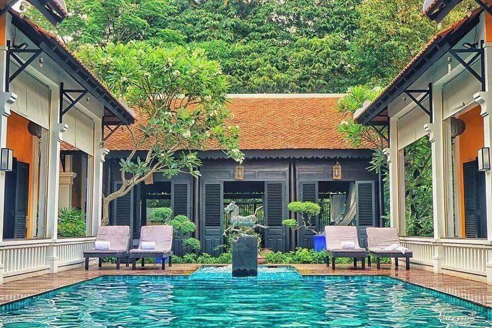 top-7-resort-gan-sai-gon-sieu-dep-van-nguoi-me-ivivu-09
