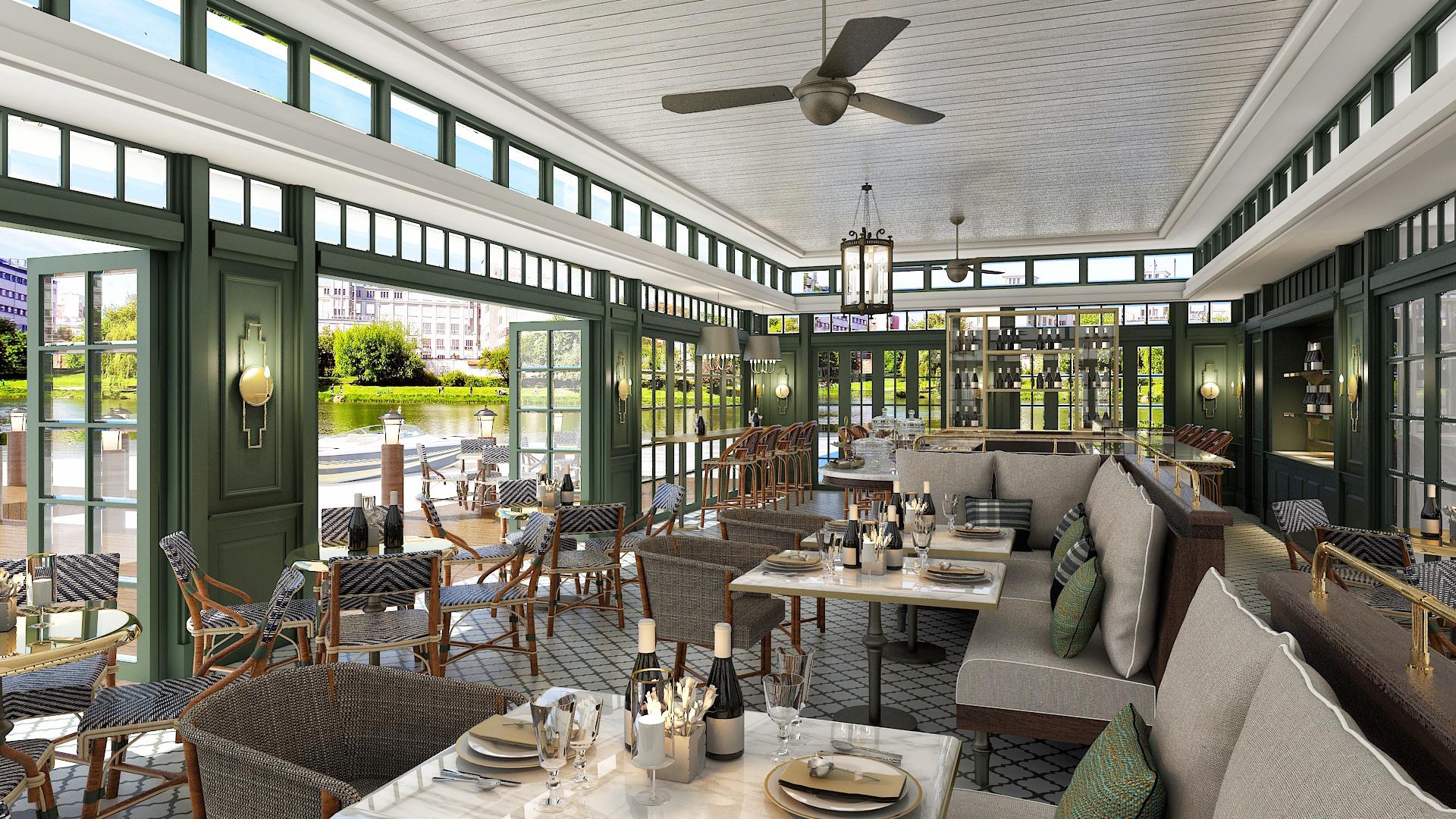 top-7-resort-gan-sai-gon-sieu-dep-van-nguoi-me-ivivu-12