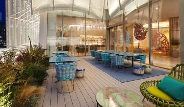 Le-Café-V-dau-tien-cua-Louis Vuitton-mo-tai-nhat-ban-ivivu-7