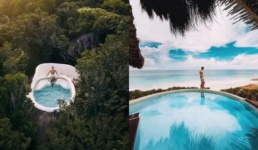 Papaya-Playa-Project-resort-co-ho-boi-tren-noc-nha-vo-cung-doc-dao-ivivu-09
