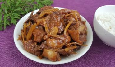 huong-dan-lam-mon-vit-kho-gung-ivivu1