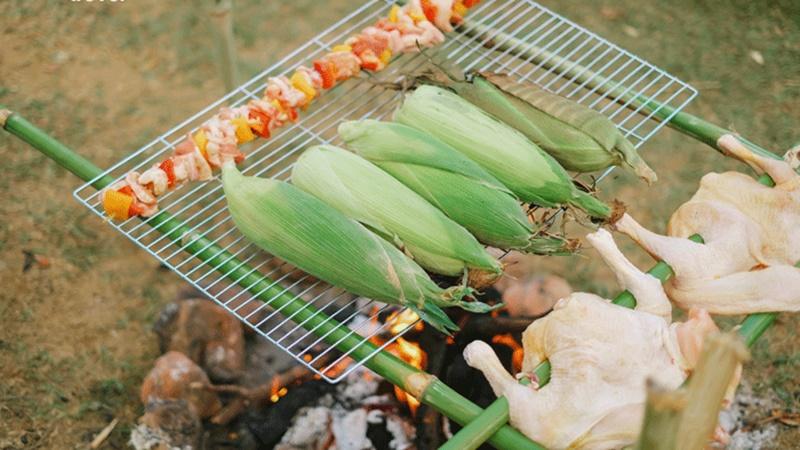 tour-da-lat-1n1d-cam-trai-tai-cay-thong-co-don-gia-chi-600000-vndkhach-ivivu-00