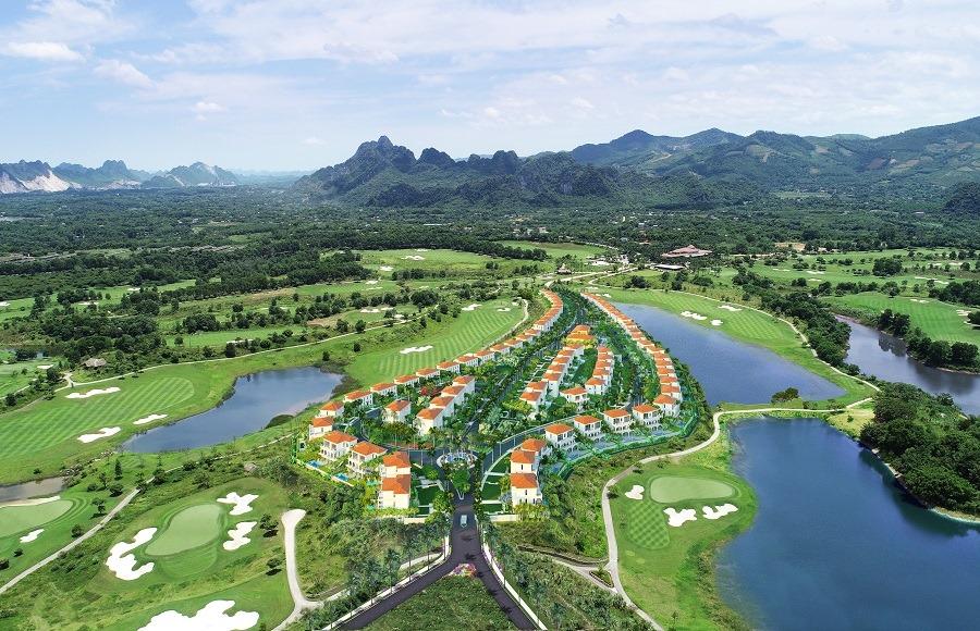 Wyndham-Sky-Lake-Resort-Villas-Ha-Noi-ivivu-10