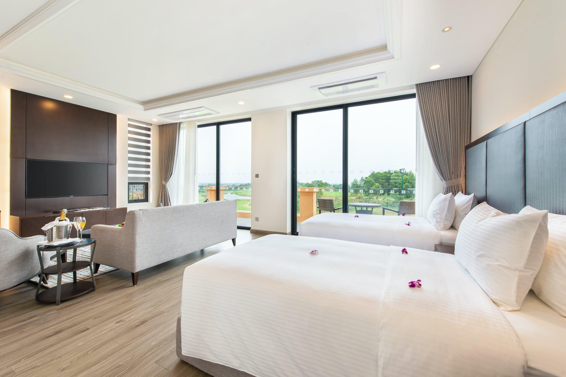 Wyndham-Sky-Lake-Resort-Villas-Ha-Noi-ivivu-9