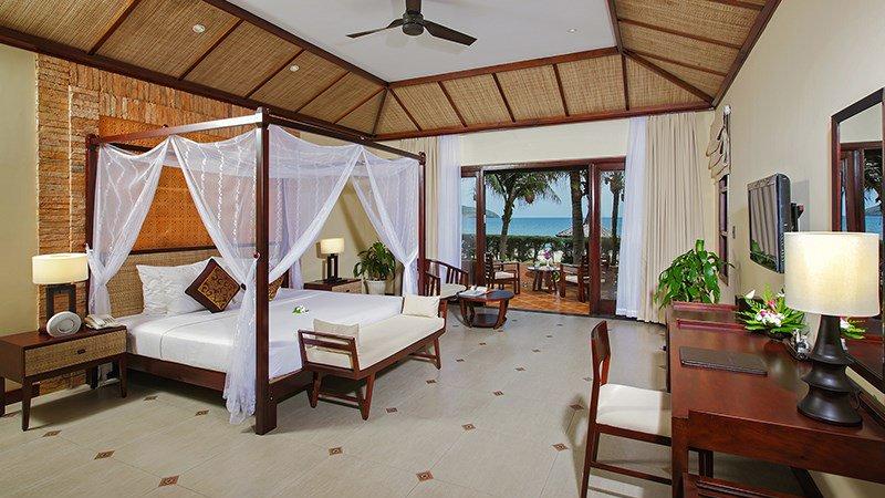 top-3-resort-phan-thiet-tet-duong-lich-2021-ivivu-1