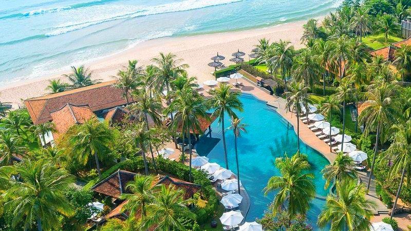 top-3-resort-phan-thiet-tet-duong-lich-2021-ivivu-2