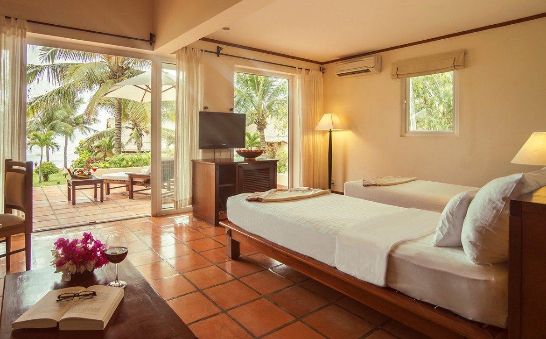 top-3-resort-phan-thiet-tet-duong-lich-2021-ivivu-4