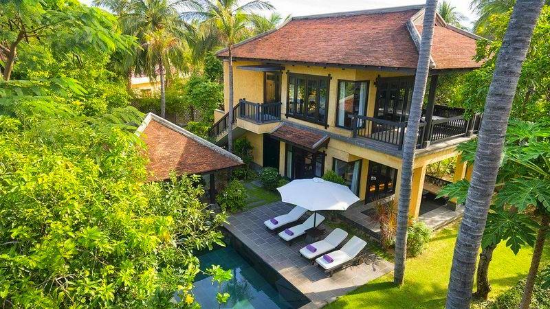 top-3-resort-phan-thiet-tet-duong-lich-2021-ivivu-76