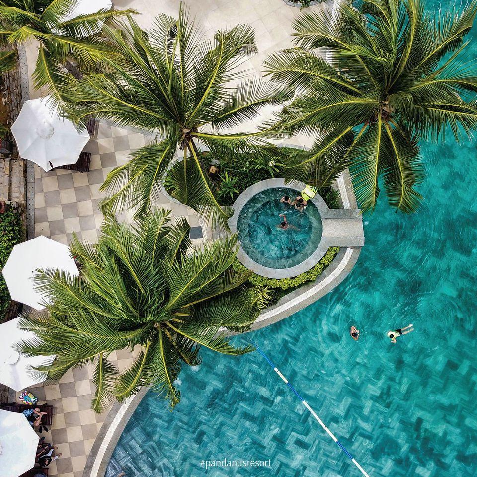 top-3-resort-phan-thiet-tet-duong-lich-2021-ivivu-9