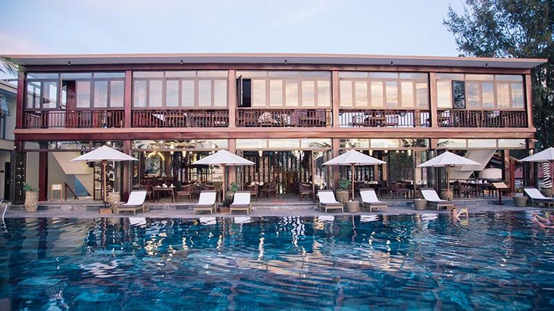 top-9-resort-phu-quoc-tet-duong-lich-ivivu-10