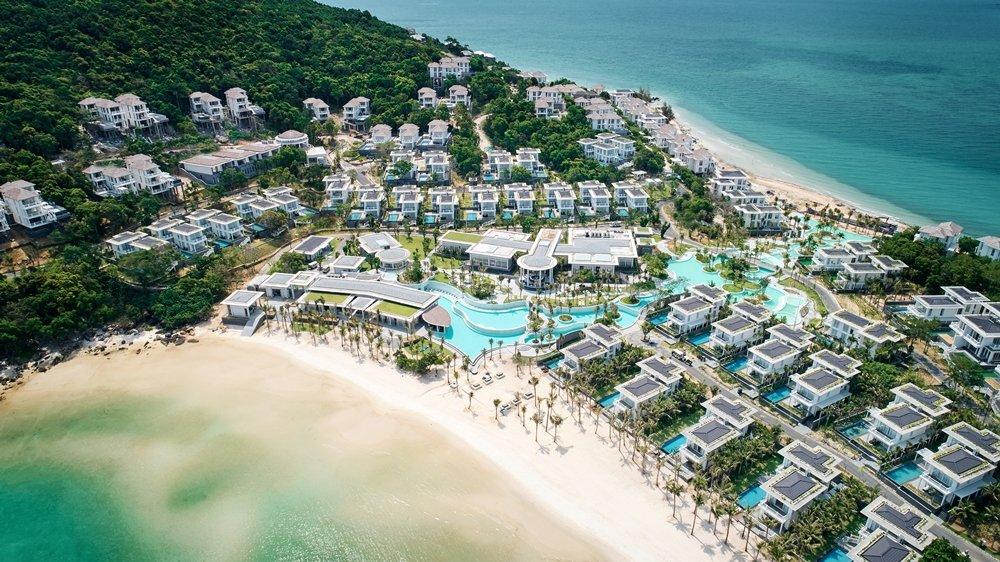 top-9-resort-phu-quoc-tet-duong-lich-ivivu-13