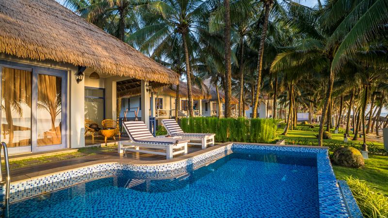 top-9-resort-phu-quoc-tet-duong-lich-ivivu-2