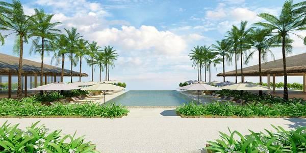 top-9-resort-phu-quoc-tet-duong-lich-ivivu-6