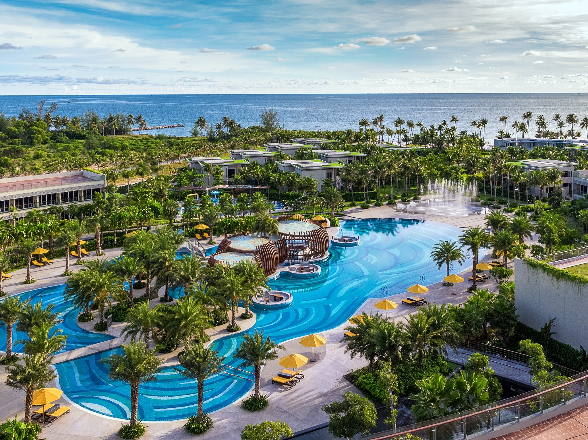 top-9-resort-phu-quoc-tet-duong-lich-ivivu-7