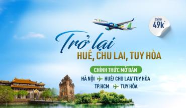 Bamboo-Airways-ivivu-5