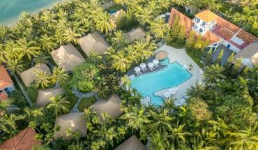L'azure-Resort-Spa-Phu-Quoc-ivivu-1